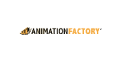 animationfactory.com