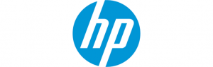 HP Singapore - HP PPS Asia Pacific Pte. Ltd優惠券