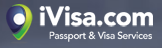 IVisa Travel優惠券