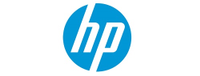 HP Indonesia - HP PPS Asia Pacific Pte. Ltd優惠券