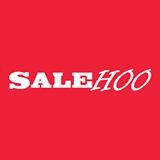 Salehoo Wholesale & Dropship Directory - #1 Affiliate Program優惠券