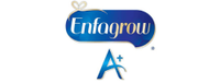 Enfagrow SG Products - Mead Johnson Nutrition (Asia Pacific) Pte Ltd優惠券