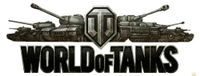 World Of Tanks優惠券
